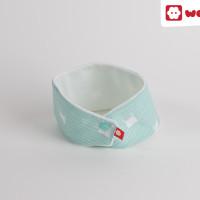 wentiti-026